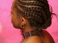 Crochet Goddess Braids : Goddess Love on Pinterest Goddess Braids, Tree Braids and Crochet ...