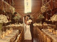 A Wedding :)