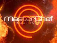 Masterchef - Australia