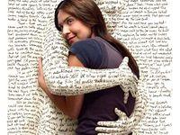 Czytanie ,pisanie ,poezja,piosenka aktorska