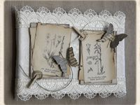 DIY - Paper Art