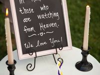 Wedding Ideas DIY