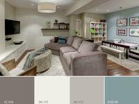 | Interior Inspiration |