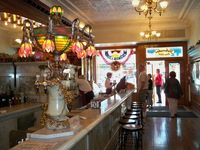 17 best images about soda fountain on pinterest ice