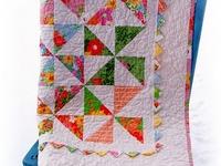 Cottage Quilts
