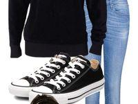 fashion (sneakers)