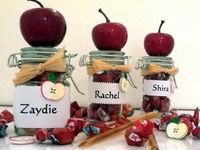 1000+ images about Rosh Hashanah on Pinterest | Rosh hashanah, Apples ...