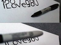 Cute+Funny+Sad+Creative