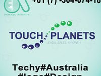 (718) 502-9088 best website development Techy-USA-2