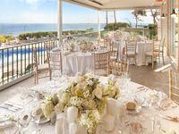 Destination Weddings in Portugal / Destination Weddings in Portugal - your dedicated wedding planner for 5 stars boutique Hotel Senhora da Guia - located by the sea in Cascais. To know more www.destinationweddingsinportugal.com
