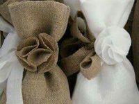 lavanta keseler