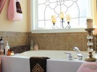 43 best bathroom window ideas images | bathroom windows