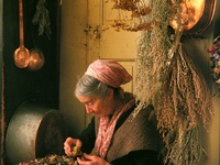 1000 images about tasha tudor on pinterest tudor tudor house and