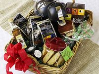 Gift Baskets and Care Packages
