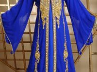 Arab Fashion ♥♡♥