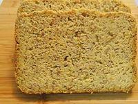 ... on Pinterest | Gluten Free Breads, Bread Machines and White Bread