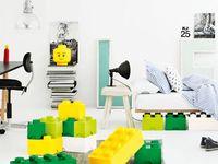 die besten 17 bilder zu kinderzimmer auf pinterest b ume kinderzimmer und buchstaben. Black Bedroom Furniture Sets. Home Design Ideas
