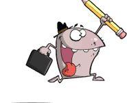 monday dlr week 3 monday type up final essays homework final copy of ...