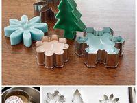 Craft & Gift ideas