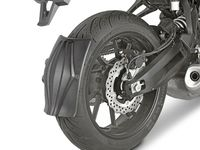 Protector Radiador Yamaha Mt 07 Tracer 2016 2018 Givi Pr2130 Yamaha Yamaha Motorcycle Radiators