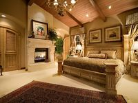 My future dream home :)