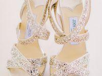 Wedding Attire and Beauty