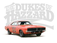 dukes of hazzard on pinterest general lee uncle jesse and 1969 dodge charger. Black Bedroom Furniture Sets. Home Design Ideas