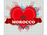 Morocco is a beautifull, pure country. I love to come as often as i can. For the trips we organize, check the website: www.sahrasoul.com