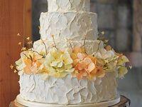 For My Make Believe Wedding