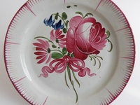 French Faience
