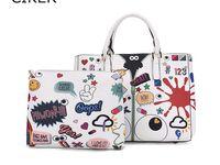 famous fashion designers and fashionistas / famous fashion designers and fashionistas