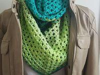Cross Stitch, Crochet, Knit, Embroider / Patterns