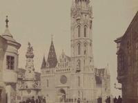 Hongarije / Alles en nog wat