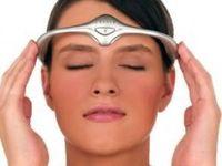 1000+ images about Migraines/Asthma/Alpha 1 Antitripsin on Pinterest Migraine, Migraine ...