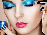From beauty tips and ticks to makeup reviews and how-to's, save on all the latest beauty trends at Walmart. Beauty  Board