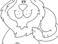 color therapy coloring pages lion king | 16 best images about coloring pages on Pinterest | Disney ...