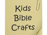 religious education ideas