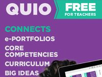 QUIO News & Stories
