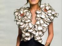 Fashion icons- íconos de la moda