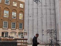 Land Art & Street Art
