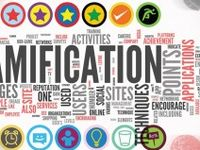 Gamification for eLearning