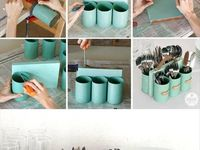 27 Best Diy Bbq Caddy Images On Pinterest Cooking Ware