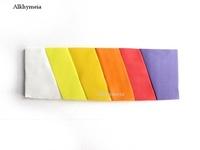 Tutorial Polymer Clay