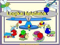 IKT anyagok