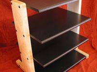 meubles hi fi meuble hifi