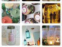 All things jars