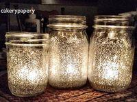 jars & vases