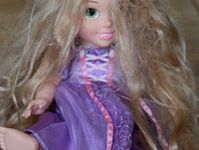 1000 images about untangle doll hair on pinterest doll hair dolls and hot mess. Black Bedroom Furniture Sets. Home Design Ideas