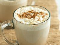 - coffee on Pinterest | Pumpkin Spice Latte, Pumpkin Spice Coffee ...