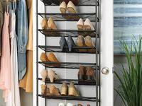 Storage  Board